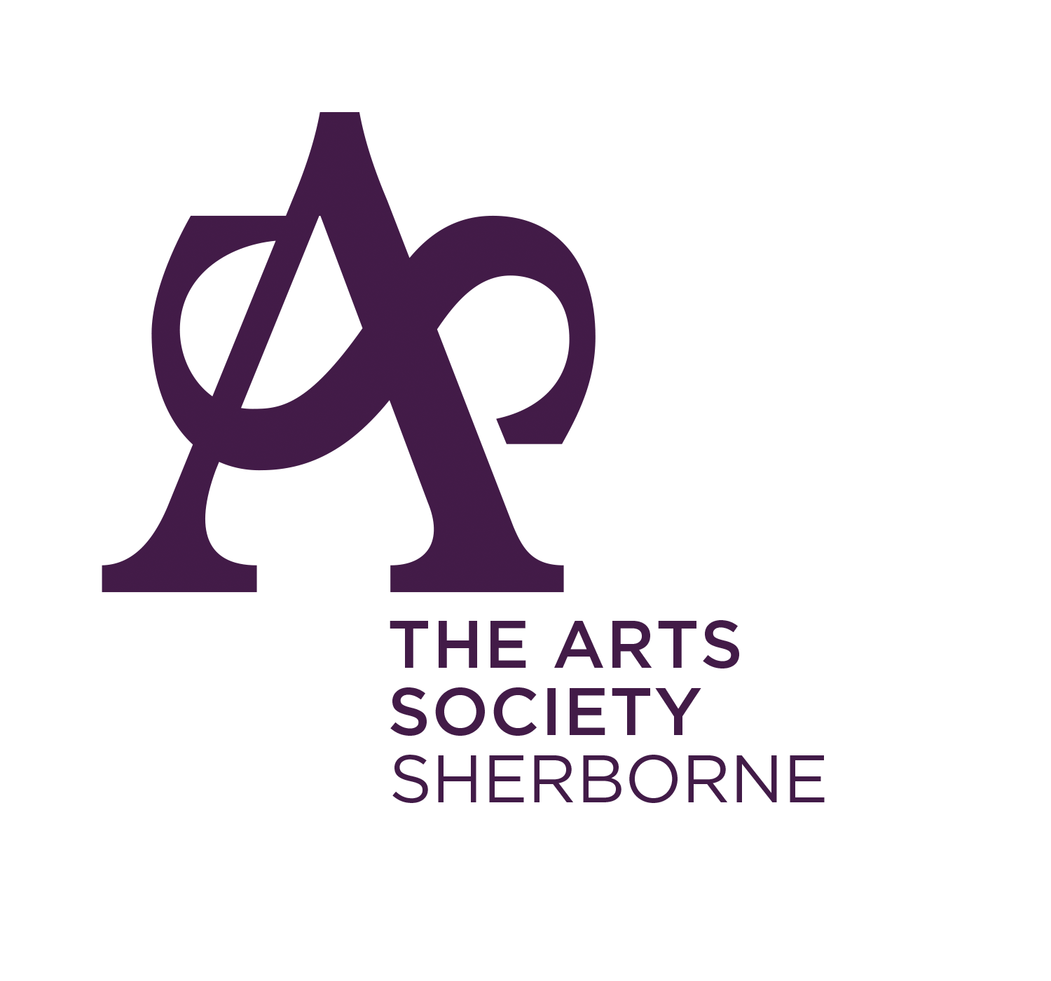 The Arts Society Sherborne