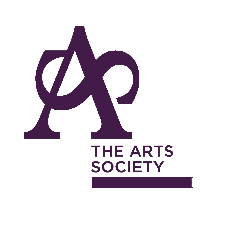The Arts Society Sherborne